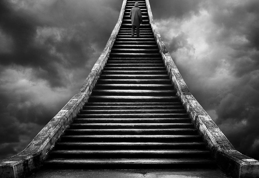 stairway-to-heaven-helena-georgiou