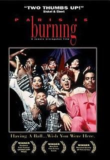 220px-paris_is_burning_(dvd_box_art)