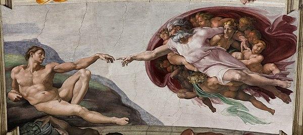600px-'adam's_creation_sistine_chapel_ceiling'_by_michelangelo_jbu33cut