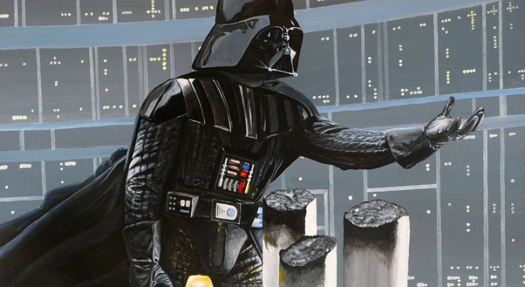 Darth-Vader-I-am-Your-Father